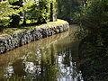 20130504 Maastricht Stadspark 19 Jeker.JPG