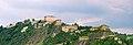 20130826 Festung Ehrenbreitstein 01.jpg