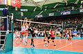 20130908 Volleyball EM 2013 Spiel Dt-Türkei by Olaf KosinskyDSC 0169.JPG