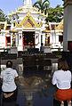 201312281237a (Hartmann Linge) Sukhothai Pra Mae Ya.jpg