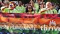 2013 Capital Pride - Kaiser Permanente Silver Sponsor 25720 (8996128459).jpg