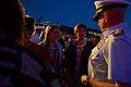 2013 Coast Guard Festival 130801-G-VG516-159.jpg