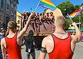 2013 Stockholm Pride - 118.jpg