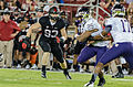 2013 Trent Murphy olb vs Washington Huskies.jpg