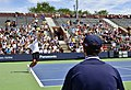 2013 US Open (Tennis) - Qualifying Round - Ivo Karlovic (9699282863).jpg