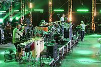 2013 Woodstock 146 Soja.jpg
