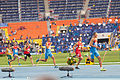 2013 World Championships in Athletics (August, 10) by Dmitry Rozhkov 21.jpg