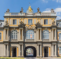2014-07-02 Koblenzer Tor, Bonn IMG 2077.jpg
