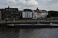2014-07-16 DGzRS Bremen by Olaf Kosinsky-256.jpg