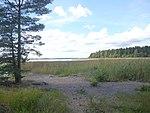2014-08-18 Turku 07.jpg