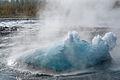 2014-09-20 10-08-23 Iceland Suðurland Reykholt Geysir 2.jpg
