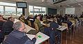 2014-09-27 Landesfeuerwehrschule Tulln - Seminar IMG 8751.jpg