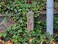 2014-10-21 22 Stærkstrøm-varsel.JPG