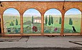 2014-365-346 From an Alley in Kamloops I can See Italian Countryside (15387061984).jpg