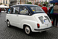 2014-Fiat-600-multipla-1963-dg-crop-unreg.jpg