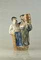 20140707 Radkersburg - Bottles - glass-ceramic (Gombocz collection) - H3351.jpg