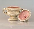 20140707 Radkersburg - Ceramic bowls (Gombosz collection) - H 3610.jpg