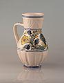 20140708 Radkersburg - Ceramic jugs - H3249.jpg