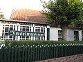 20141006 xl Spiekeroog-Inselmuseum-0317.JPG
