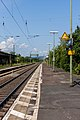 2014 07 26 Bahnhof Biebrich.jpg