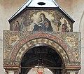 2014 Erywań, Katedra św. Grzegorza Oświeciciela, w środku (06).jpg