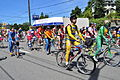 2014 Fremont Solstice cyclists 109.jpg