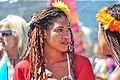 2014 Fremont Solstice parade 077 (14519494942).jpg