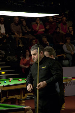 2014 German Masters-Day 2, Session 3 (LF)-15.jpg