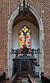 2014 Nysa, kościół św. Jakuba Starszego 085.JPG