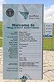 2014 Prowincja Sjunik, Skrzydła Tatewu (04).jpg