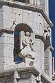 2014 Szuszi, Katedra Chrystusa Zbawiciela (03).jpg