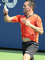 2014 US Open (Tennis) - Tournament - Victor Estrella Burgos (15096498791).jpg