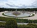 2015-05-28 Versailles 11.jpg
