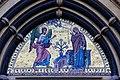 2015-12-28-bonn-muensterbasilika-aussenansicht-02.jpg