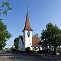 2015-Cham-Ref-Kirche.jpg
