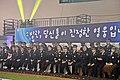 20150130도전!안전골든벨 한국방송공사 KBS 1TV 소방관 특집방송699.jpg