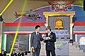 20150130도전!안전골든벨 한국방송공사 KBS 1TV 소방관 특집방송729.jpg
