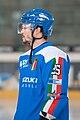 20150207 1423 Ice Hockey AUT SVK 8574 Stefano Marchetti.jpg