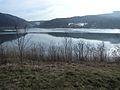 20150219 127 Wienerwaldsee (Large) (16581005832).jpg