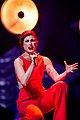 20150304 Hannover ESC Unser Song Fuer Oesterreich Ann Sophie 0289.jpg
