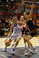 20150502 Lattes-Montpellier vs Bourges 054.jpg