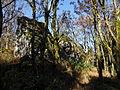 20151011 xl P1000313 Oberhof Stadt am Rennsteig und Umgebung.JPG