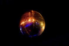2015332190906 2015-11-28 Sunshine Live - Die 90er Live on Stage - Sven - 1D X - 0001 - DV3P7426 mod.jpg