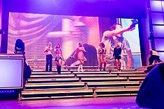 2015332214737 2015-11-28 Sunshine Live - Die 90er Live on Stage - Sven - 5DS R - 0162 - 5DSR3279 mod.jpg