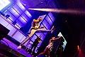 2015333005449 2015-11-28 Sunshine Live - Die 90er Live on Stage - Sven - 5DS R - 0664 - 5DSR3781 mod.jpg