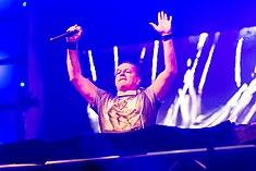 2015333013845 2015-11-28 Sunshine Live - Die 90er Live on Stage - Sven - 1D X - 1315 - DV3P8740 mod.jpg