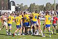 2015 City v Country match in Wagga Wagga (24).jpg
