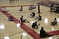 2015 Department Of Defense Warrior Games 150614-A-ZO287-058.jpg