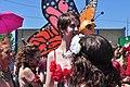 2015 Fremont Solstice parade - preparation 15 (19094093479).jpg