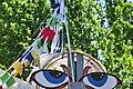 2015 Fremont Solstice parade - preparation 41 (19252860476).jpg